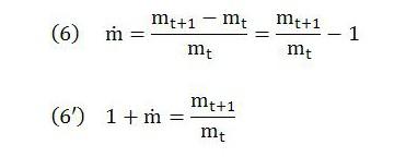 MMT Marx 6 Eqn 14